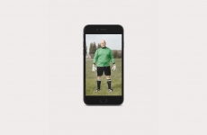 Be More Premier League – Lucozade Sport