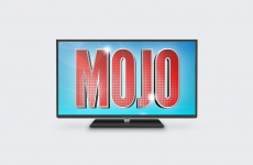 Mojo The Musical – Virgin Holidays